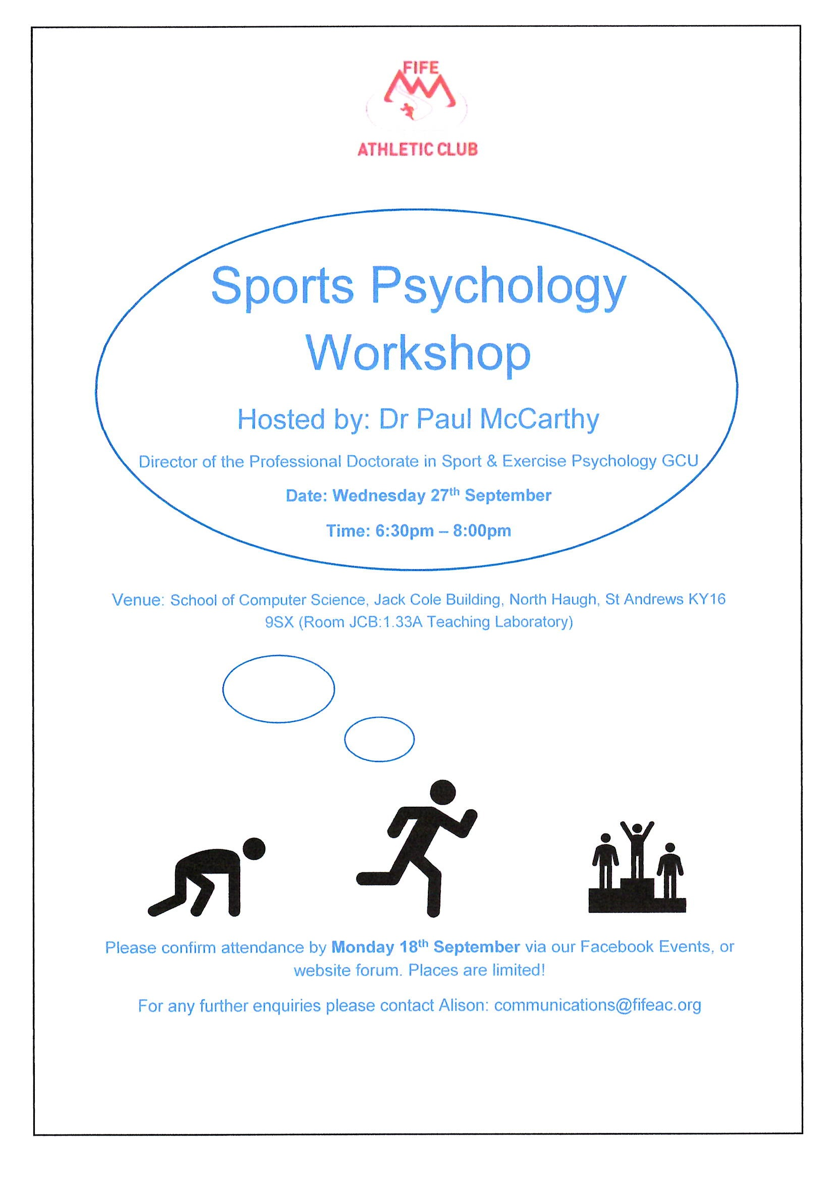 Sports Psychology Workshop.jpg